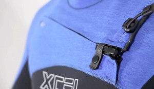 Flexi-Time: The Xcel Infiniti Comp Review