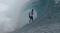Wilko and Co Thrash Lay-Day Cloudbreak
