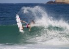 Billabong Pro Rio Freesurf